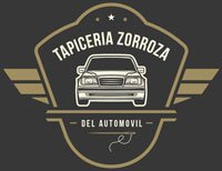 Tapicería Zorroza Logo